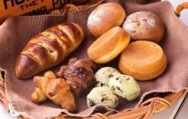 古い記事: 材料や製法にこだわったパン屋さん。鹿児島&都城から4選