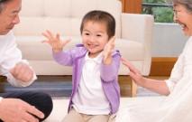 古い記事: 義父母が甘やかすので困っている… | 子育て質問箱