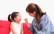 古い記事: 子供が歯みがきをさせてくれない… | 子育て質問箱