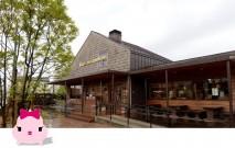 古い記事: ダンケン谷山店の人気パンランキング | 定番のパンは強い!
