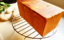 古い記事: パンは食生活に欠かせないもの | パンにまつわる耳より話