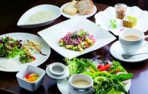 古い記事: 旬野菜を活かした鹿児島の人気料理店4選。野菜をモリモリ食べよ