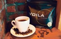 古い記事: コーヒーを自宅で楽しむコツ