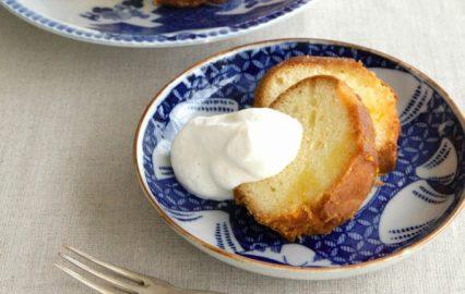 古い記事: タンカンのパウンドケーキ | 多仁亜の旬を食べるレシピ