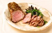 古い記事: 豚ヒレ黒こしょう焼き | おうちでワイワイレシピ