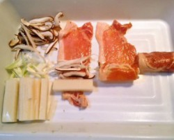 foodpic4333444