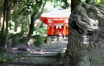 古い記事: 日当山温泉・子宝の湯物語 | 六三四の鹿児島温泉コラム