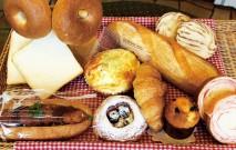 """古い記事: パン ドォル   """"金色のパン""""という名のパン屋(鹿屋市札元"""