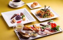 古い記事: 鹿児島の食材を活かした外国料理店4選。異国情緒を味わって!
