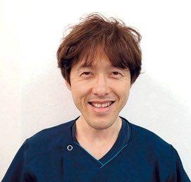 365ヨガ_田口賢太郎