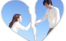 古い記事: 気になる。離婚後の年金の行方… | 弁護士による法律の話