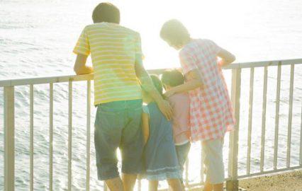 古い記事: 離婚と親権の、難しくも真剣なハナシ | 弁護士による法律の話
