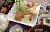 古い記事: 屋久島、旅のツボ | KITCHEN&CAFE ヒトメクリ.