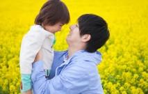 古い記事: 育児にまつわる親の接し方/心理カウンセラーからのメッセージ