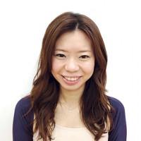 田口綾香さん