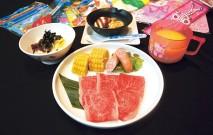 古い記事: やきにく元太 | キッズルーム完備の焼肉店(鹿児島市中山町)
