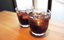 古い記事: アイスで淹れて感じてほしい、コーヒー豆のフレーバー