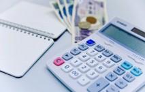 古い記事: 過払い金発生の仕組みとは | 弁護士による法律の話