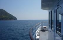 古い記事: これで完璧!甑島へのアクセス | せきこのうきうき♪甑島コラ