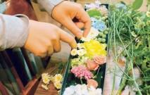 古い記事: 花のある暮らしをより魅力的に | Mstyleの花あそび/7