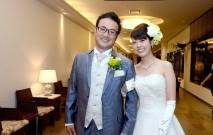 古い記事: 結婚式の笑いと涙あふれるサプライズ演出とは?