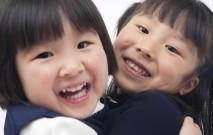 古い記事: ちびっ子たちの『むじょか』エピソード! | 2014/07