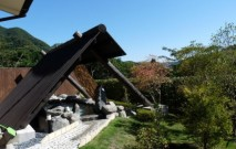 古い記事: いちき串木野の山温泉・海温泉 | 六三四の鹿児島温泉コラム