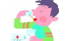 古い記事: 粉薬の上手な飲ませ方ありますか? | 子育て質問箱