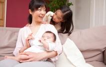 古い記事: 2人目の出産を考えているけど、悩みが… | 子育て質問箱