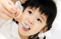 古い記事: 食事中にじっとさせるコツは? | 子育て質問箱
