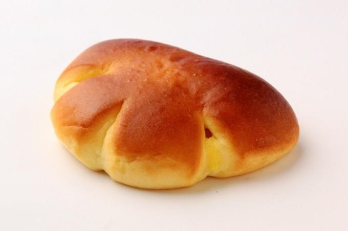 Backerei danken 魔法のクリームパン