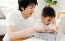 古い記事: 親子いっしょに楽しめる習い事って… | 子育て質問箱