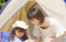 古い記事: 夏休みにおすすめのプチレジャーは? | 子育て質問箱