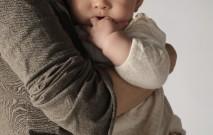 古い記事: 指しゃぶりの癖を治したい | 子育て質問箱