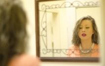 古い記事: あなたは鏡(他人)に何を観る?/心理カウンセラーからのメッセ