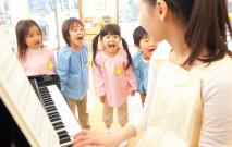 古い記事: 幼稚園選びのポイントは? | 子育て質問箱