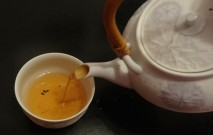 古い記事: 中国茶 | 400年の歴史ある最高級茶葉「大紅袍」の値段とは