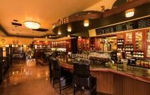 古い記事: 鹿児島の純喫茶4選。歴史を重ね、落ち着いた雰囲気が心地よい