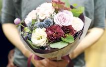 古い記事: 長寿の願いを込めたお花を | Mstyleの花あそび/9月
