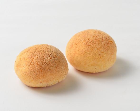 ベーカリー城山 もちもちチーズパン
