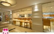 古い記事: 城山観光ホテル・ベーカリー城山の人気パンランキング