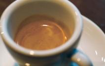 古い記事: プロに曰く!良いコーヒーに酸味は欠かせない