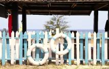 古い記事: OUR CAMPING SPOT(今年のキャンプ場、楽しかっ