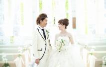 古い記事: 結婚式をする意味ってあるんでしょうか?