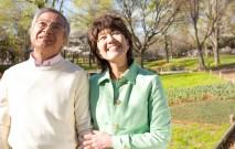 古い記事: 認知症の親の財産管理などの対応は | 弁護士の法律Q&A