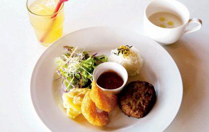 古い記事: カフェ アカアカ | 東シナ海を一望できるカフェ