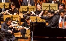 古い記事: 下野 竜也さん | 作曲家が曲に託したものを徹頭徹尾追求して
