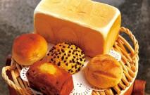 古い記事: PANYA.くらぶ | 霧島の恵みをたっぷり詰め込んだパン(