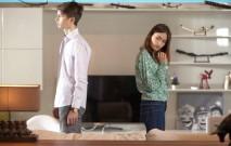古い記事: 別居中の夫に対して生活費の請求は? | 弁護士の法律Q&A