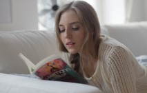 古い記事: 女子力を上げる本をPick up!書店員おすすめをセレクト
